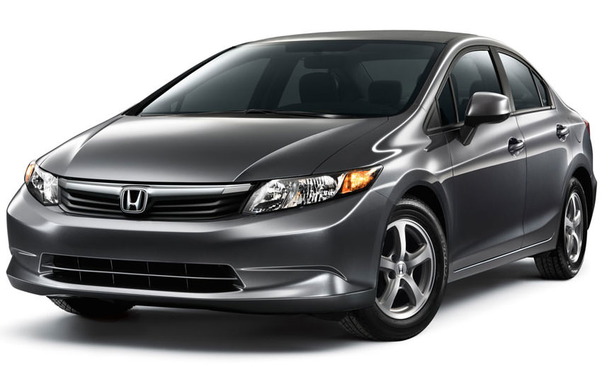 Specs On Civic Fb6 Honda | Autos Post
